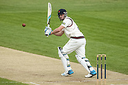 Northamptonshire County Cricket Club v Lancashire County Cricket Club 290414