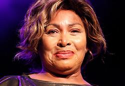 Tina Turner presents the new Album Children Beyond in Zurich, Switzerland on 29.09.2011  (Photo by Mandoga Media/Sipa USA)