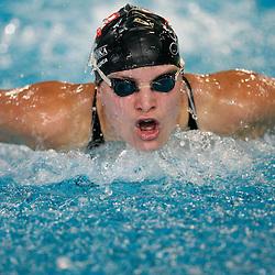 20070610: Swimming - Mednarodno plavalno prvenstvo Kranja 2007