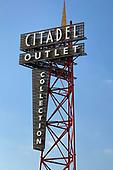 News-Citadel Outlets-Oct 22, 2020
