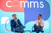 10. Discussion ''The key social channels changing the face of APAC''