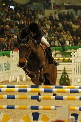 , Neumünster - VR Classics 16 - 20.02.2005䀀, Her Courmayeur - Johansson, Svante