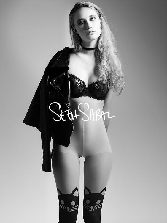 Seth Sabal Studio