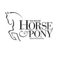NZ Horse & Pony Magazine
