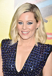 Premiere Of Warner Bros. Pictures' 'The Lego Movie 2: The Second Part' at Regency Village Theatre on February 2, 2019 in Westwood, California. 02 Feb 2019 Pictured: Elizabeth Banks. Photo credit: Jeffrey Mayer/JTMPhotos, Int'l. / MEGA TheMegaAgency.com +1 888 505 6342