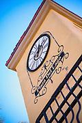 Plaza Del Lago Mission Viejo Orange County