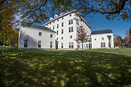 101817 _ Diane Douglas Library Building