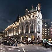 Regent Street in Piccadully Circus<br /> <br /> #350d #photooftheday #picoftheday #bestoftheday #instadaily #instagood #follow #followme #nofilter #everydayuk #canon #buenavistaphoto #photojournalism #flaviogilardoni <br /> <br /> #london #uk #greaterlondon #londoncity #centrallondon #cityoflondon #londonuk #visitlondon #RegentStreet #PiccadillyCircus<br /> <br /> #photo #photography #photooftheday #photos #photographer #photograph #photoofday #streetphoto #photonews #amazingphoto #dailyphoto #goodphoto #myphoto #photoftheday #photogalleries #photojournalist #photolibrary #photoreportage #pressphoto #stockphoto #todaysphoto #urbanphoto