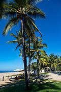La Patrona Beach Club, San Pancho, San Francisco, Riviera Nayarit, Nayarit, Mexico