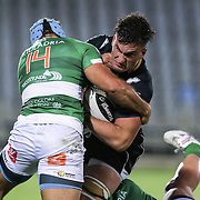 20160826 Rugby : Zebre Rugby vs Benetton Treviso