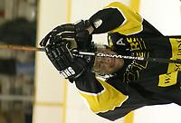 Ishockey, Stavanger Ishall, 16/10-03, Stavanger Oilers - Frisk Asker (5-2),<br />(Stavanger Oilers)<br />Foto: Sigbjørn Andreas Hofsmo
