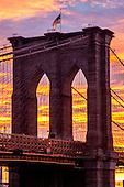 NYC | Bridges