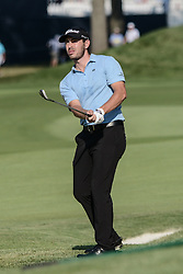 August 10, 2018 - Town And Country, Missouri, U.S - PATRICK CANTLAY from North Palm Beach Florida, USA during round two of the 100th PGA Championship on Friday, August 10, 2018, held at Bellerive Country Club in Town and Country, MO (Photo credit Richard Ulreich / ZUMA Press) (Credit Image: © Richard Ulreich via ZUMA Wire)