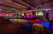 2014 12 18 Pier 60 Corporate Event by Frank Alexander