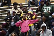Central State hosts Elizabeth City State <br /> <br /> Elizabeth City State Vikings 34<br /> Central State Marauders 23