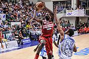 DESCRIZIONE : Campionato 2014/15 Dinamo Banco di Sardegna Sassari - Openjobmetis Varese<br /> GIOCATORE : Christian Eyenga<br /> CATEGORIA : Tiro Penetrazione<br /> SQUADRA : Openjobmetis Varese<br /> EVENTO : LegaBasket Serie A Beko 2014/2015<br /> GARA : Dinamo Banco di Sardegna Sassari - Openjobmetis Varese<br /> DATA : 19/04/2015<br /> SPORT : Pallacanestro <br /> AUTORE : Agenzia Ciamillo-Castoria/L.Canu<br /> Predefinita :