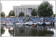 2010-07-02 Stars and Stripes Festival