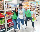 "September 26, 2021 - USA: ABC's ""Supermarket Sweep"" Season 2 Premiere - Episode: 201"