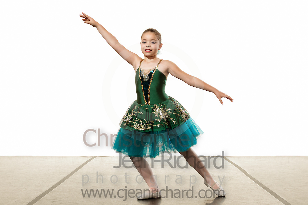 Students of the Payne Academy of Performing Arts pose in their costumes for Cinderella and Diverse Works.<br /> <br /> May 8th, 2015.<br /> <br /> Payne Academy of Performing Arts<br /> The Woodlands, Texas