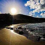 Playa Brava, Culebra