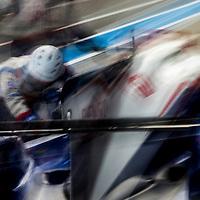 30/08/2015 Round 4, WEC 6 hours of Nurburgring