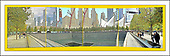 Greetings from New York City: Panoramas