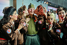 06june14-WWII D-Day Veterans