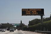 News-Coronavirus California-May 2, 2020