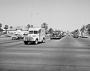 0301-909A Phoenix, Arizona 1950s