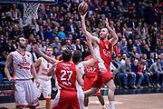 DESCRIZIONE : Milano Lega A 2015-16 Olimpia EA7 Emporio Armani Milano - Zagabria<br /> GIOCATORE : Milan Macvan<br /> CATEGORIA : Tiro<br /> SQUADRA : Olimpia EA7 Emporio Armani Milano<br /> EVENTO : Campionato Lega A 2015-2016<br /> GARA : Olimpia EA7 Emporio Armani Milano - Zagabria<br /> DATA : 05/11/2015<br /> SPORT : Pallacanestro<br /> AUTORE : Agenzia Ciamillo-Castoria/M.Ozbot<br /> Galleria : Lega Basket A 2015-2016 <br /> Fotonotizia: Milano Lega A 2015-16 Olimpia EA7 Emporio Armani Milano - Zagabria