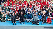 Mainland Foundation Kids Athletics Festival