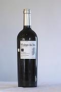 vinhas da ira 2004 herdade da mingorra alentejo portugal