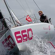 SERIE 660 / HATIN Julien