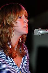 Beth Orton 6th December 2005