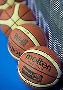 DESCRIZIONE : Cantu' campionato serie A 2013/14 Acqua Vitasnella Cantu' Montepaschi Siena<br /> GIOCATORE : <br /> CATEGORIA : marketing lega serie a<br /> SQUADRA : Acqua Vitasnella Cantu'<br /> EVENTO : Campionato serie A 2013/14<br /> GARA : Acqua Vitasnella Cantu' Montepaschi Siena<br /> DATA : 24/11/2013<br /> SPORT : Pallacanestro <br /> AUTORE : Agenzia Ciamillo-Castoria/R.Morgano<br /> Galleria : Lega Basket A 2013-2014  <br /> Fotonotizia : Cantu' campionato serie A 2013/14 Acqua Vitasnella Cantu' Montepaschi Siena<br /> Predefinita :