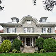 20171023 Kennett House jpg