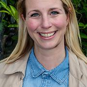 NLD/Amsterdam/20190509 - Audiodrama De Kriminalist aan Anniko van Santen, Alexandra Alphenaar