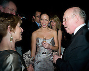 EMILY BLUNT; JULIAN FELLOWES, The World Premiere of Young Victoria in aid of Children in Crisis and St. John Ambulance. Odeon Leicesgter Sq. and afterwards at Kensington Palace. 3 March 2009