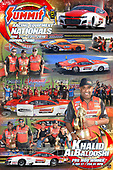 2019 Summit Racing Nationals Norfolk