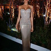 NLD/Amsterdam/20121206 - VIP night Masters of LXRY, Tamara Elbaz