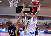 DESCRIZIONE : Trento Nazionale Italia Uomini Trentino Basket Cup Italia Germania Italy Germany<br /> GIOCATORE : Achille Polonara<br /> CATEGORIA : schiacciata<br /> SQUADRA : Italia Italy<br /> EVENTO : Trentino Basket Cup<br /> GARA : Italia Germania Italy Germany<br /> DATA : 10/07/2014<br /> SPORT : Pallacanestro<br /> AUTORE : Agenzia Ciamillo-Castoria/R.Morgano<br /> Galleria : FIP Nazionali 2014<br /> Fotonotizia : Trento Nazionale Italia Uomini Trentino Basket Cup Italia Germania Italy Germany