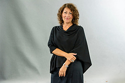 """Pictured: Jonathan Fenby<br /> <br /> Elisabeth Katherine Åsbrink (born 29 April 1965) is a Swedish author and journalist. She made her debut with the book Smärtpunkten - Lars Norén, pjäsen Sju tre och morden i Malexander. The book was nominated for the August prize for non-fiction in 2009, and is translated into Polish. In 2010 she received the Jarl Alfredius stipendium with the motivation: """"time after time she manages to treat contemporary social issues with great curiosity and sensitivity"""""""