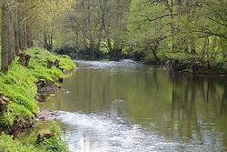 Vierves-sur-Viroin, Viroinval, Namur, Belgique, België