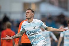 23.04.2021 FC Helsingør - Esbjerg fB