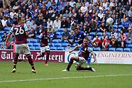 120817 Cardiff city v Aston Villa