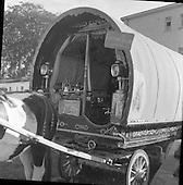 1960-03/10 Tinker King at Ballinasloe