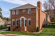 50 Peyton Randolph Court