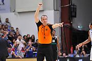DESCRIZIONE : Eurolega Euroleague 2014/15 Gir.A Dinamo Banco di Sardegna Sassari - Nizhny Novgorod<br /> GIOCATORE : Sergyi Chebyscev<br /> CATEGORIA : Arbitro Referee<br /> SQUADRA : Arbitro Referee<br /> EVENTO : Eurolega Euroleague 2014/2015<br /> GARA : Dinamo Banco di Sardegna Sassari - Nizhny Novgorod<br /> DATA : 21/11/2014<br /> SPORT : Pallacanestro <br /> AUTORE : Agenzia Ciamillo-Castoria / Luigi Canu<br /> Galleria : Eurolega Euroleague 2014/2015<br /> Fotonotizia : Eurolega Euroleague 2014/15 Gir.A Dinamo Banco di Sardegna Sassari - Nizhny Novgorod<br /> Predefinita :
