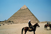 Egypt Locations pyramids