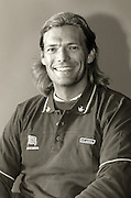 2005 British International Rowing, FISA World Cup Team announcement, Dorning Lake, ENGLAND: Tim Foster..Photo  Peter Spurrier. .email images@intersport-images...[Mandatory Credit Peter Spurrier/ Intersport Images]